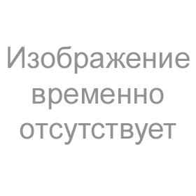 Блокатор углеводов(Фаза2) 90кап